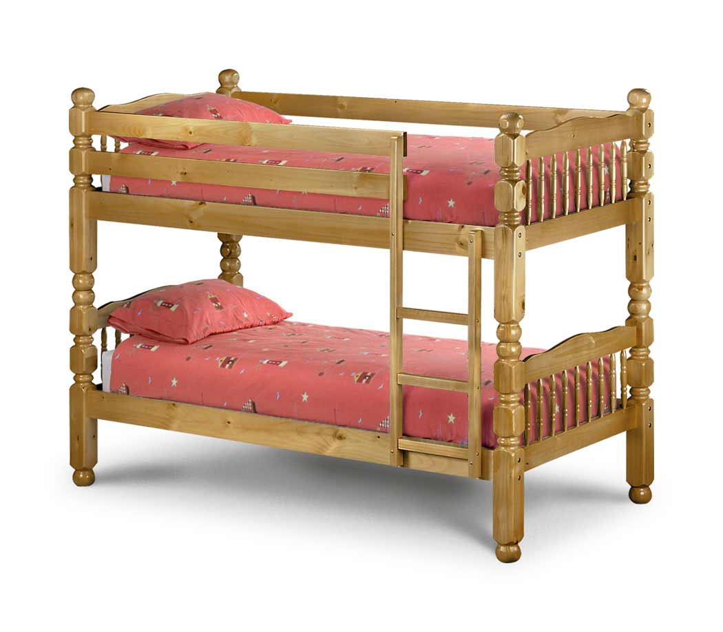 Bunk Beds With Mattresses For Sale My Blog